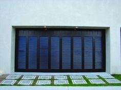 Trotter Overhead Door Wood Garage Door Photo Gallery OKC | Trotter Overhead Door