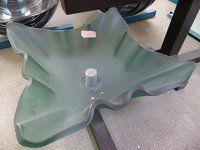 Overmount and Undermount Sinks Available