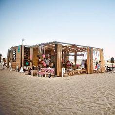 #xiringuitopostiguet#alicante#playapostiguet#spain#beach#summer2013#love#bestmojito#chiringuito#foodie#instagood#music#musicbar#bestmusic#alicantecity#alicantefoto#alicante2013#bestplace#bestplace#enjoydayandnight