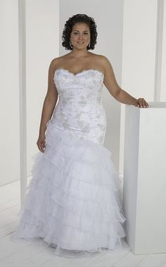 informal wedding dresses plus size informal wedding dresses plus size