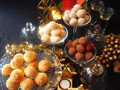Cocinando con Lola García: Coquitos Gingerbread Cookies, Dairy, Coconut, Cheese, Ethnic Recipes, Desserts, Food, Cookies, Food Cakes