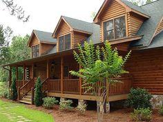 Inspiration For Building A Dream Cabin Upper Peninsula