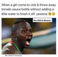 Mzansi Memes, Funny Memes, Hilarious, Chill, Africa, Ads, Humor, Cheer, Humour