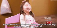 toddlers and tiaras, LOL! Love this show! Toddlers And Tiaras, Pageant Girls, Toddler Humor, I Love To Laugh, Music Tv, Dance Moms, Reality Tv, Funny Posts, Cool Words