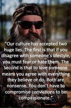 Duck dynasty words of wisdom Great Quotes, Inspirational Quotes, Meaningful Quotes, Awesome Quotes, Motivational Quotes, Phil Robertson, Robertson Family, Duck Dynasty, Dynasty Tv
