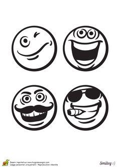 smiley clin d oeil gratuit photo homme mur nu