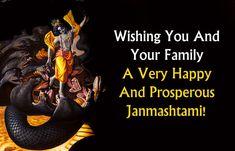 Latest Happy Janmashtami Images HD Greeting Card Wallpaper with Msg Janmashtami Greetings, Janmashtami Wishes, Krishna Janmashtami, Happy Janmashtami Image, Janmashtami Images, Hanuman Pics, 480x800 Wallpaper, Lord Hanuman Wallpapers, Message Quotes