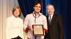 Ciencia Puerto Rico: Advancing Society with Science