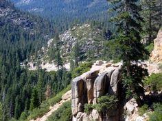 San fernando valley randevú