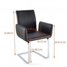 1000 images about der stuhl on pinterest emu hay design and robin day. Black Bedroom Furniture Sets. Home Design Ideas