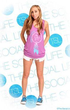 I Dream of Sigma Kappa #SigmaKappa #Dream #Sorority #TheSocialLife