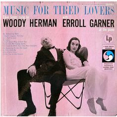 """""""music for tired lovers""""     love composition, simplicity of framing and style..."""