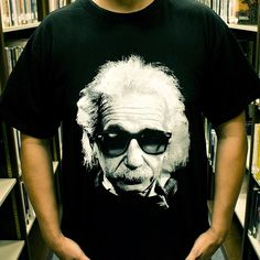 >> Click to Buy << Printed T Shirt Cotton T Shirt New Style  Albert Einstein Cool Shades Face Men'S Graphic O-Neck Short-Sleeve T Shirts #Affiliate