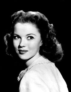 *SHIRLEY TEMPLE actriz 1928+2014