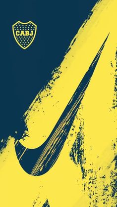 Boca Juniors of Buenos Aires wallpaper. Under Armour Wallpaper, Argentina Football, Fifa Football, Soccer Outfits, Nike Wallpaper, Football Wallpaper, Sports Wallpapers, Manchester City, Neymar