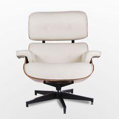 butaca wooden limited edition sillas icono del diseo lounge chair sillas