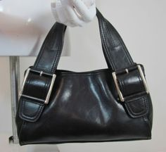 NEXT BLACK PVC HANDBAG PURSE R11026 http://stores.ebay.co.uk/Sangriasuzies-Emporium http://www.sangriasuzie.com/ If any of the  items pictured in this blog/pin take your fancy they can be bought from one of the above addresses.  Or e-mail me at drobertshq@hotmail.com   if you need more info.