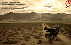 Travel with us to Ladakh and let your vacation become an expedition. Call 9920878361 or mail saurov.k@headrush.in