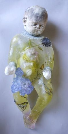 christina bothwell octopus - Google Search