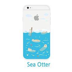 LUMIEL Aquarium Hard Phone Case for iPhone 6/6S (seaotter... https://www.amazon.com/dp/B01J3CAMXA/ref=cm_sw_r_pi_dp_x_duBOxb103MA2X