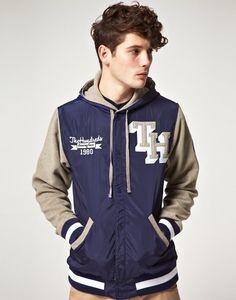 Fred perry harrington jacket j6700