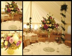 Fine Flowers Company - http://thefineflowerscompany.co.uk/blog/index.php/northbrook-park-wedding-flowers-hampshire-florist-1/