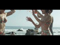 Local Natives - World News-Why am I so obsessed with this song right now?