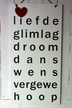 Liefde & Glimlag Sign | Mooi Goete Home Quotes And Sayings, Love Quotes, Inspirational Quotes, Home Projects, Projects To Try, Market Day Ideas, Afrikaanse Quotes, Pallet Painting, Craft Markets