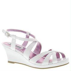 Steve Madden Jbetsey (Girls' Toddler-Youth) | shoemall | free shipping!