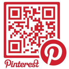 "Unless you live under a rock, these days everyone is talking about Pinterest! So we are happy to announce that interlinkONE is on Pinterest! Our Pinterest boards are full of fun things such as ""behind the scenes"" office photos, helpful marketing tips, ""things we love"", plenty of QR Code examples and so much more! So if... Read more..."