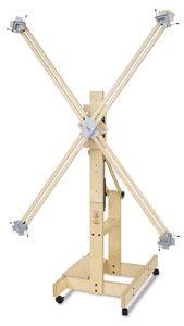 Windmill Studio 60 Easel