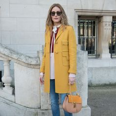 Pin for Later: Fashion Guide: Comment S'habiller à La New-Yorkaise