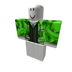 Customize your avatar with the 🔥👌𝐎𝐑𝐈𝐆𝐈𝐍𝐀𝐋👌🔥Lightning Adidas Hoodie🔥 and millions of other items. Mix & match this shirt with other items to create an avatar that is unique to you! Roblox Funny, Roblox Roblox, Roblox Codes, Green Tuxedo, Roblox Gifts, Free Avatars, Roblox Shirt, Create An Avatar, Free Things