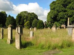 Perth  cemetaries | File:Greyfriars Cemetery, Perth.JPG - Wikimedia Commons