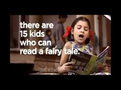 Indian Coca cola commercial 2011 HD Umeedo wali dhoop,sunshine wali asha - YouTube