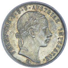 Lira 1853 M