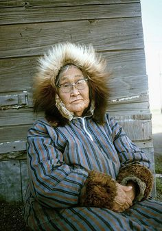 Focus on the Elderly. The World Assembly on Aging, Alaska.