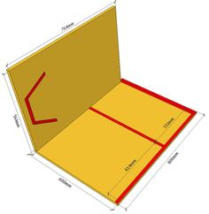 Projeto 4a Ordem Bandpass Horn 15 Inch Subwoofer Box, Subwoofer Box Design, Speaker Box Design, Monitor Speakers, Diy Speakers, Sub Box Design, Speaker Plans, Audio, Metal Gear