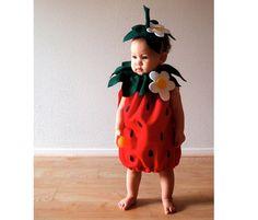 Kids Halloween costume ideas | 100 Layer Cakelet