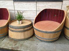 #barrel