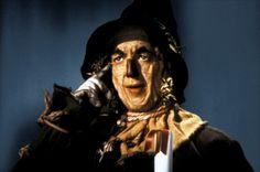 Le magicien d'Oz - Ray Bolger
