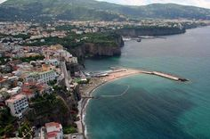 Deemed by Unesco to be an outstanding example of a Mediterranean landscape, the Amalfi Coast is a beguiling combination of great beauty and...
