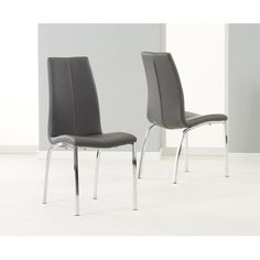 44 best metal dining chairs images lunch room dining rooms rh pinterest com