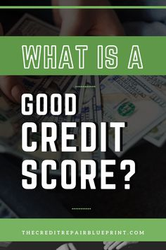 One of the main purposes of all credit scores is to help lenders (such as banks and credit card companies) understand how risky it is to lend to you. A high score means you have been a responsible borrower, while a low or poor score means you have a history of poor credit management. If you do get approved for credit with a low score, you can end up paying hefty interest rates. #creditscore #creditlevel #goodcredit #creditcards #credithacks #creditrepair #creditcard Fix Your Credit, Build Credit, Good Credit Score, Improve Your Credit Score, Ways To Save Money, How To Get Money, Saving Tips, Saving Money, No Credit Loans