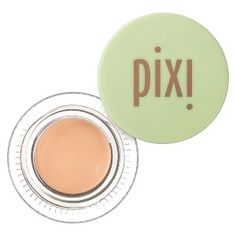 Pixi By Petra Concealing Concentrate 0.07 oz - Adaptable Beige
