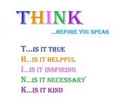 Teaching Kids Appropriate Communication Skills #publicspeaking