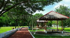 Wisata Tsunami – Aceh Tourism http://acehtourism.info/id/menziarahi-makam-tanpa-nisan/