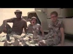 Kick Ass - Assistir Filmes Completos Dublados 2014 Lançamento Ação