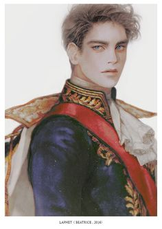 Boy Art, Art Girl, Character Portraits, Character Art, Boy Illustration, Anime Lindo, Handsome Anime Guys, Manga Boy, Pretty Art