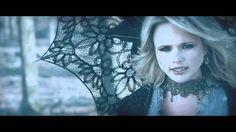 Miranda Lambert - Over You.....Love this song!!  #Remember #lostlovedones